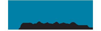 Logo_Finita3